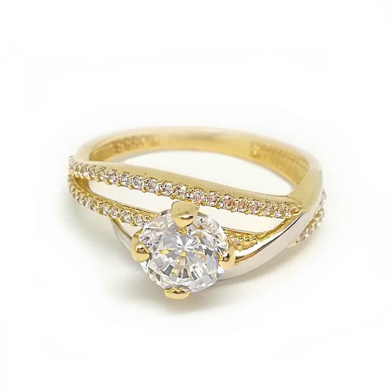 6c56f50bf8ac Βρείτε Κοσμήματα Γάμου στο Gamos Portal